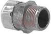 3/4 in Ranger Liquidtight Cord Connector-Straight Cord range-.125-.375 -- 70093052 - Image
