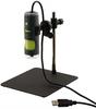 Microscope, Digital -- 243-1105-ND -Image