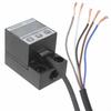 Pressure Sensors, Transducers -- 1110-1824-ND -Image
