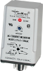 Single Phase Current Monitor -- Model 273-10-120