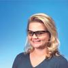 25685 - Allsafe SMC Nemesis Safety Glasses, Black frame, I/O lens -- GO-86475-12 -- View Larger Image