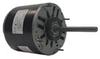 AC Motor -- 149A - Image