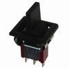 Rocker Switches -- CKN11606-ND -Image