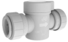 PEX CTS Shut-Off Valves -- 58625