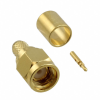 Coaxial Connectors (RF) -- J10193-ND -Image
