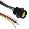 Circular Cable Assemblies -- WM15360-ND -Image