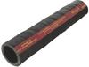 Viton® Acid Suction Hose -- Novaflex 4801/4879