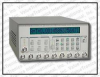 Pulse Generator -- DG535