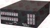ALTINEX INC MT100-106 ( ALTINEX, MT100-106, MT100106, MULTITASKER, VGA/AUDIO VIDEO SWITCHER, RACK MOUNT ) -Image