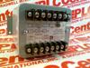 AMETEK XL3-1K5-A4-4 ( TRANSDUCER 2.5AMP 120VAC 60HZ 500WATT ) -Image
