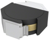 Fixed Inductors -- 445-4221-1-ND -Image