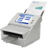 ScanSnap fi-6010N iScanner