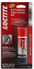 Threadlockers -- LOCTITE Red Threadlocker Stick, High Strength (Automotive Aftermarket Only) -Image