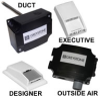 Greystone RH 3% Dual Humidity/Temperature Transmitters -- RH310A03C2A2