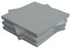 PVC Expanded (Foamed) Sheet - Dark Gray - Image