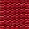 Nylon Webbing -- WB4040/200 - Image