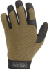 Heat Grip CT Gloves w/ Logo -- CAMELBAK-HGLG05