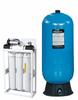 Aquapurion 300 GPD Light Commercial Reverse Osmosis System -- 200-USRO-300-40