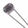 Optical Sensors - Photo Detectors - CdS Cells -- PDV-P8001-ND
