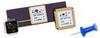 R/D Monolithic Converter (SDC) -- RDC-19220, RDC-19222, RDC-19224