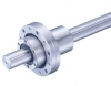 NB Rotary Ball Spline -- SPR 13