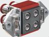Compressed Air Coupling -- CT-B-RCT03/¼ - Image
