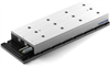 Iron Core Linear Motor -- TBW
