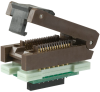 Programming Adapters, Sockets -- 309-1073-ND -Image