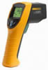 Infrared and Contact Thermometer -- Fluke 561