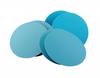 ZirMet Abrasive Discs