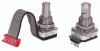 Optical Rotary Encoders -- 62S Series