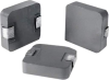 Fixed Inductors -- 240-2943-1-ND - Image