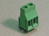Fixed PCB Blocks -- MV-473 -Image