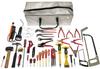 Tool Kits -- 604775.0