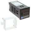 Controllers - Process, Temperature -- 48VFL11-ND -Image