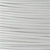 3D Printing Filaments -- 1942-1090-ND -Image