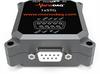 Isolated Strain Gauge Amplifier -- MonoDAQ-E-STG