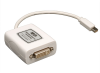 Mini-Displayport to DVI Adapter -- P137-06N-DVI