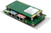 RF Transceiver Modules and Modems -- 2108-FGR2-P-ND -Image