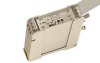 10 Bit A/D converter in DIN-rail-mountable enclosure -- 787-501 - Image