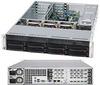 A+ Server -- 2022G-URF