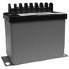 Signal Converter -- VFC-070