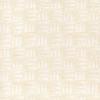 Checkerboard Raffia Weave Matelasse Fabric -- R9520 -- View Larger Image