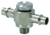 Minimatic® Slip-On Fitting -- UTF-4004 -Image