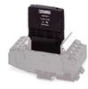 Electronic device circuit breaker - ECP-E2-3A - 0900333 -- 0900333