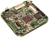 Digital Signal Conditioning Card -- IRIS SC