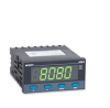 N8080 Digital Indicator / Temperature Controller