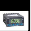 N8080 Digital Indicator / Temperature Controller -- View Larger Image