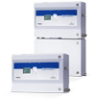 X-STREAM™ Enhanced Process Gas Analyzers -- Field Housing Configuration (XEXF)