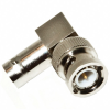 Coaxial Connectors (RF) - Adapters -- 314-1151-ND -Image